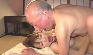 beautiful matures, japanese moms, wifes, young