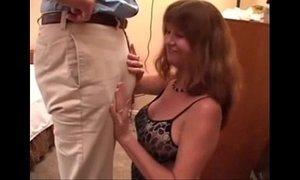 Nice Mature Woman Fuck and suck /100dates