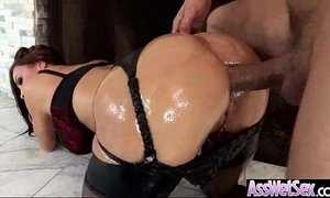 Hot Big Ass Girl Anal Hard And Deep Banged mov-21