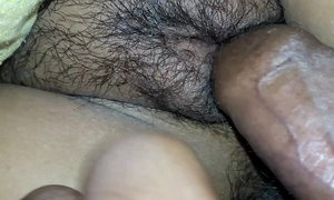 trying to fuck mom  2