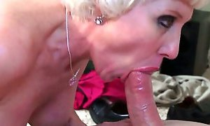 blonde, horny milf, kinky matures, young