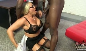 anal, ass lovers, black, blonde, blowjob
